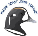 Logo Pacific Coast Joint Venture