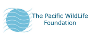Pacific WildLife Foundation Logo